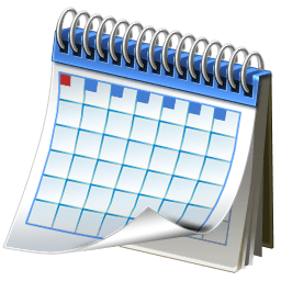 MEDSource, Inc - Smart Things to Do to Maximize Downtime - Calendar