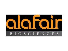 Medtronic - Alafair - Logo