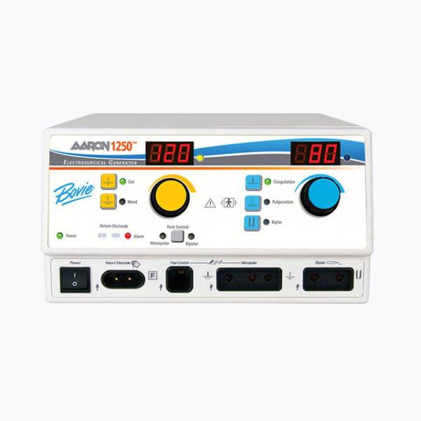 Bovie Electrosurgical Units - MedSource Inc - Short Term Bioskills Lab Equipment Rental - Rental Products