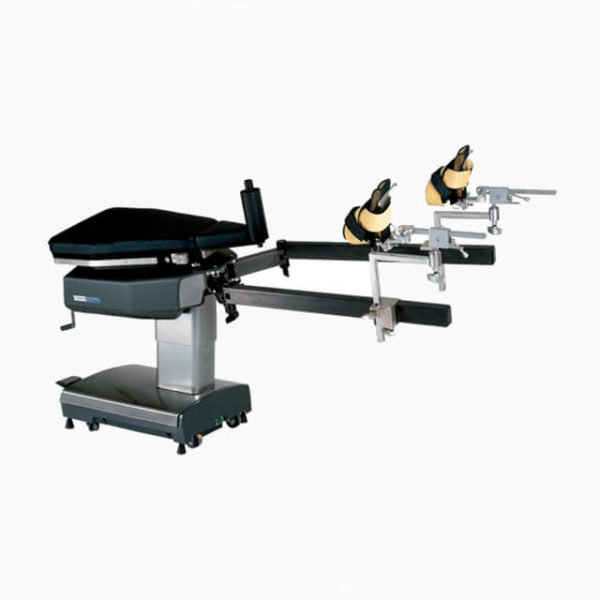 Fracture Table - MedSource Inc - Short Term Bioskills Lab Equipment Rental - Rental Products