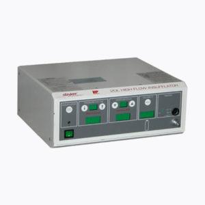 Insufflator - MedSource Inc - Short Term Bioskills Lab Equipment Rental - Rental Products