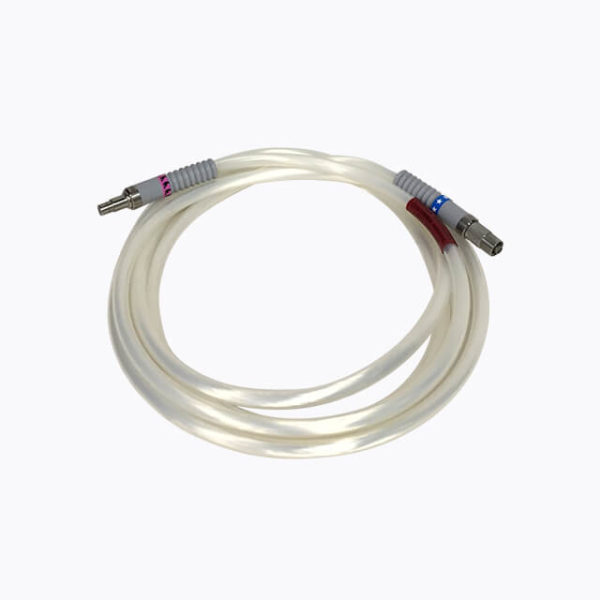 MEDSource Inc - BioSkills Lab Rental Equipment - Products - Light Cable - 1