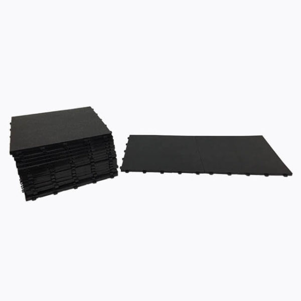 MEDSource Inc - Products - C-arm Flooring Tiles - 1