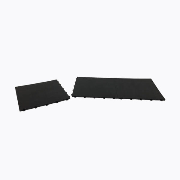 MEDSource Inc - Products - C-arm Flooring Tiles - 2