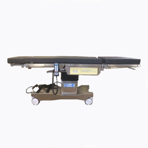 MEDSource-Surgical-Breaking-Table-LAB-5010-SGO-MedSource-Inc-Short-Term-Bioskills-Lab-Equipment-Rental-Rental-Products-1