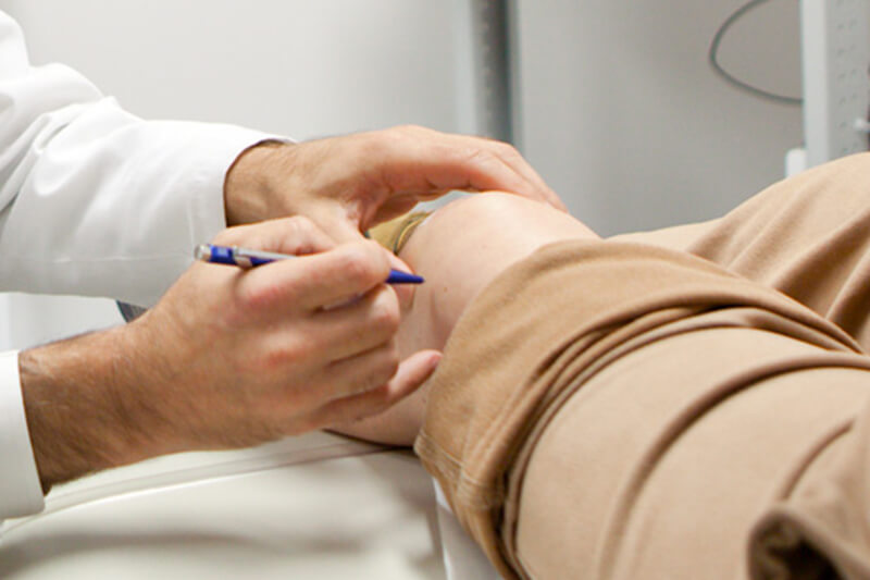 Orthopedic Procedures - MedSource Inc - Bioskills Lab Equipment Rental - Shop by Procedure