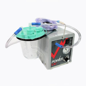 Suction Fluid - MedSource Inc - Short Term Bioskills Lab Equipment Rental - Rental Products