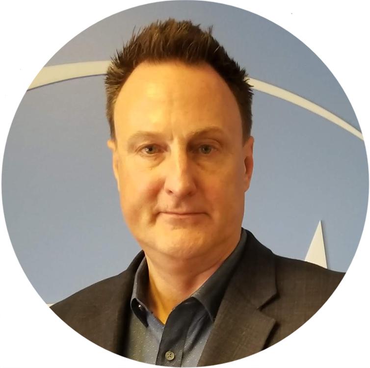 Jeff Moede - MEDSource Inc - President & CEO - Bioskills rental equipment